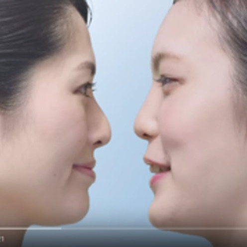 Face to Faceってどこまで近づける?   信金職員が自ら出演する「Face to Face Music Video」が公開5日で100万再生突破
