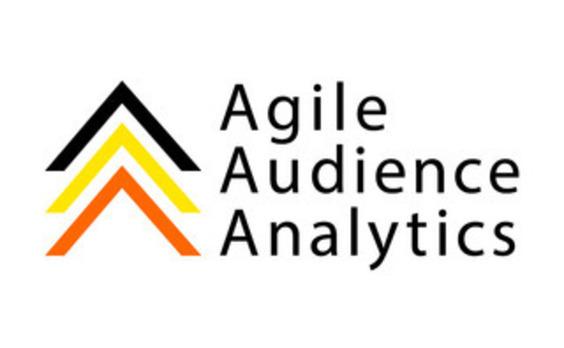 電通と電通マクロミルインサイト、サイト解析ツールに調査モニターの属性データをリアルタイム連係する新サービス「Agile Audience Analytics」の提供を開始