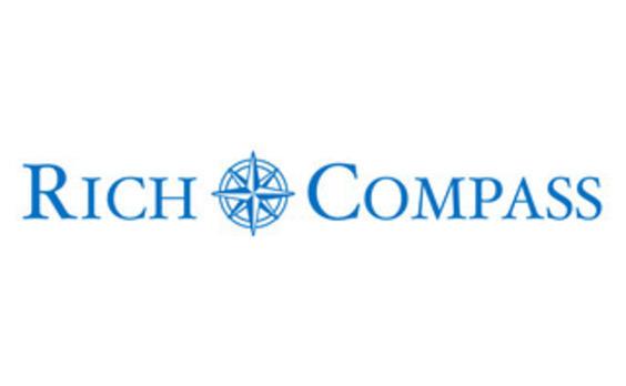 明らかになった6タイプの富裕層攻略のヒント―ザ・ゴールが「RICH-COMPASS」発表