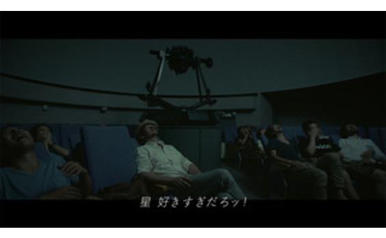 グランプリは話題をさらったあの動画! 2016年OCC賞を発表