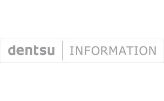 電通、「情報メディア白書 2016」 英語版、電子書籍として刊行
