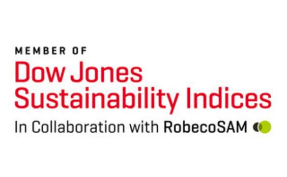 電通、社会的責任投資指標「DJSI Asia Pacific」の構成銘柄に選定される