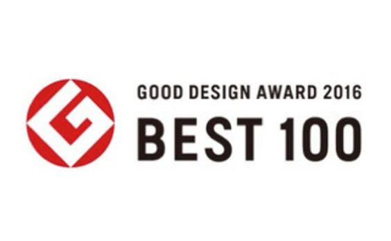NPOのコミュニケーション力向上を支援するプログラム「伝えるコツ」がグッドデザイン・ベスト100を受賞