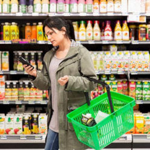 【参加者募集】マーケティングセミナー「ショッパーを制する者は店頭を制す」開催