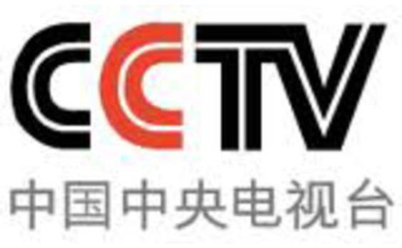 中国発★ 中国経済のバロメーター、CCTV、今年の公開入札額は?