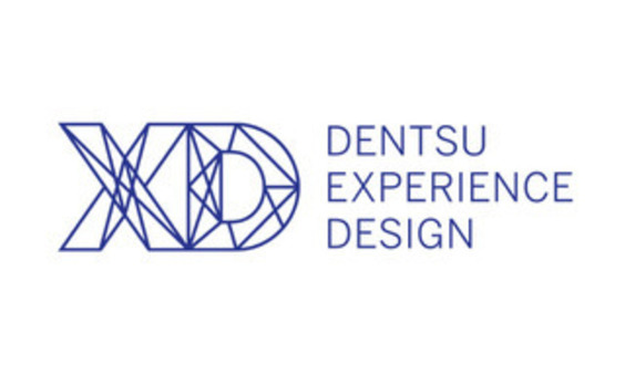 電通、世界的デザインファーム「フロッグデザイン社」と業務提携  ― デザインによる事業成長・イノベーション支援サービスを拡充 ―