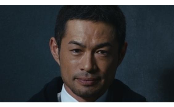 トヨタ「WHAT WOWS YOU.」   新年にテレビCM5編を放送