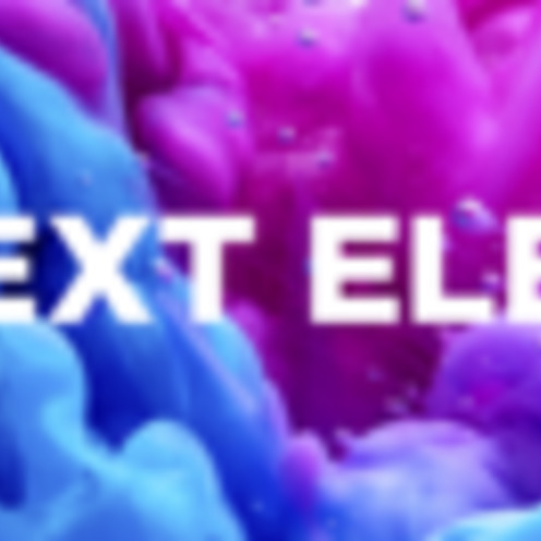 MWC2017開催 スローガンは「The Next Element」