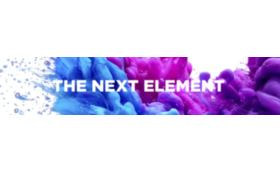 MWC2017開催 スローガンは「The Next Element」