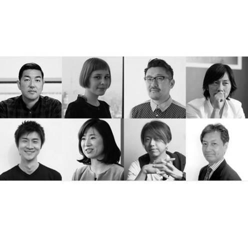 デジタル体験の創造性を評価・コードアワード2017作品募集