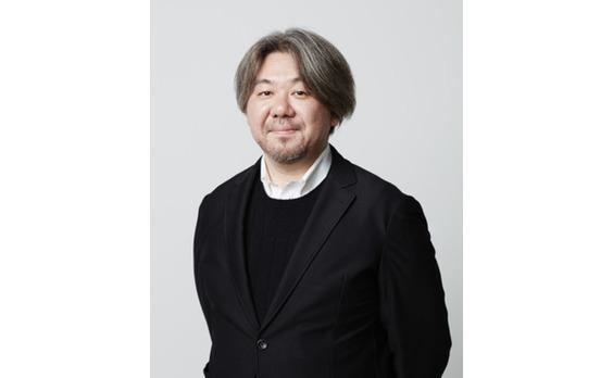 電通の菅野薫GCDが、2016年「クリエイター・オブ・ザ・イヤー」を受賞