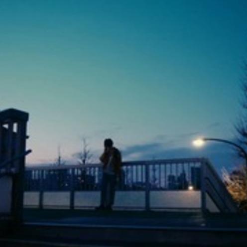 スピンオフ動画公開   「クラフトボス」Inspired by 「君の名は。」