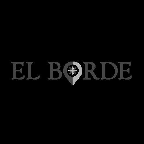 金融リテラシー向上のための若年層向けウェブマガジン「EL BORDE(エル・ボルデ)」公開