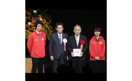 神戸で全広連大会「いざ出航、広告の未来へ」