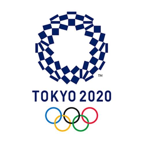 東京オリンピック   全339種目の実施が決定    選手数は約1万1000人
