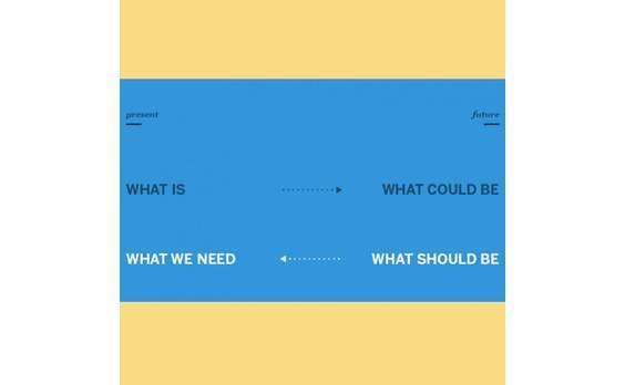 創作活動としての戦略が、経営コンサルティングの限界を超える。