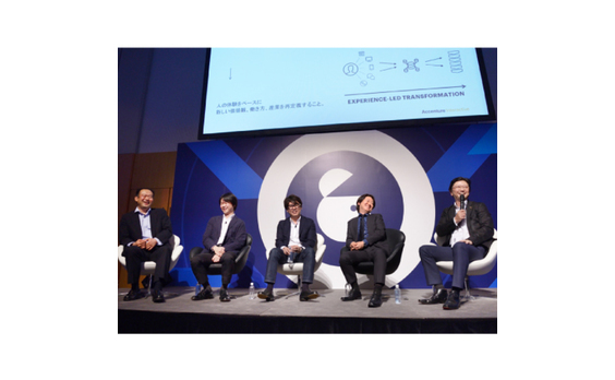 広告会社とコンサル会社 その未来は競争か、協業か