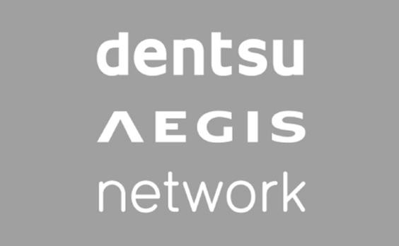 電通、英国のデータ分析コンサルティング会社「アクイラ・インサイト社」の株式100%取得で合意