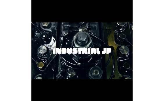 2017年度ADC賞発表 グランプリは町工場6社による「INDUSTRIAL JP」のウェブサイト、映像に