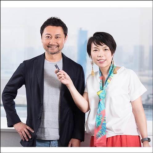 カンヌライオンズ審査員に突撃! 本田さん、受賞作に見るPRのアイデアって何ですか?