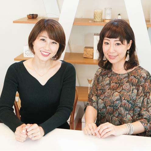 【予言】 英語コミュニケーションは大阪ノリから始まる