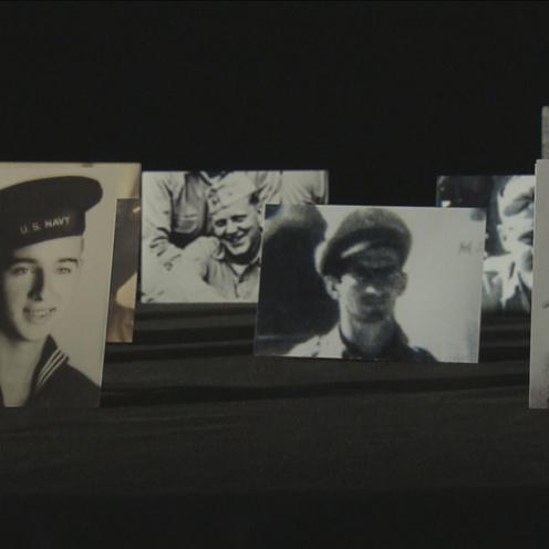 「人は、核で死んではならない。」   広島テレビが、ドキュメンタリー番組 の英語版を無料配信