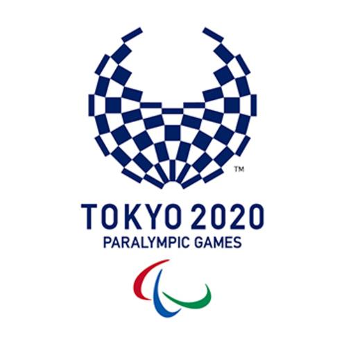 東京2020パラリンピック   22競技537種目が決定   選手は最大で4400人