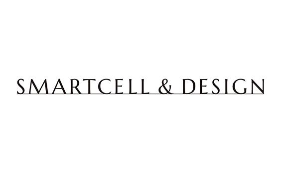 電通、ゲノム技術をビジネスに活用する社内外横断組織「Smartcell & Design」を発足