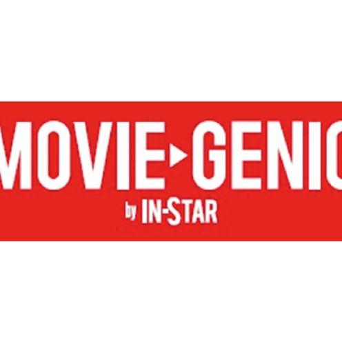 電通と電通デジタル、ツインプラネットと共同でインスタグラム動画広告の制作・配信ソリューション「MOVIE GENIC」を開発・提供