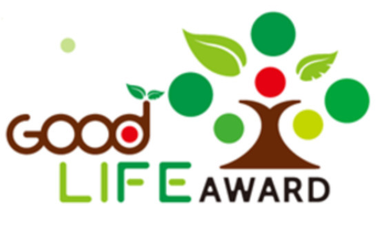持続可能な社会を目指し、環境省が「グッドライフアワード」創設~いいね! JAPANが協力