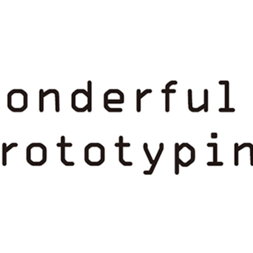 電通と電通デジタル、顧客企業の新規事業や新サービスの創出を支援するプロトタイピングサービス「Wonderful Prototyping」の提供を開始