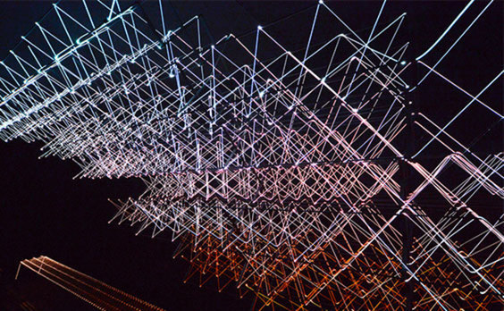 次の100年に向けて、新しい豊かさを 「パナソニックデザイン展」開催