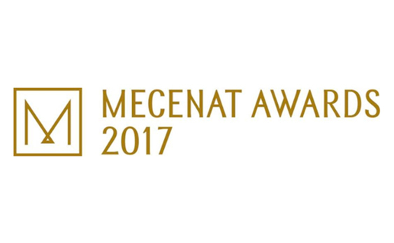 企業メセナ協議会が「メセナアワード2017」発表 大賞は「三菱地所のShall Weコンサート」