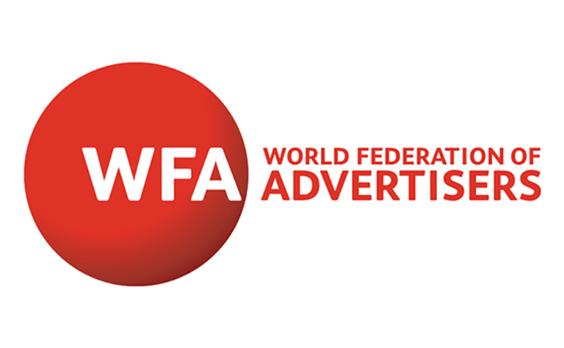 【参加者募集】世界のマーケティング潮流が分かる特別セミナーをJAAが開催!