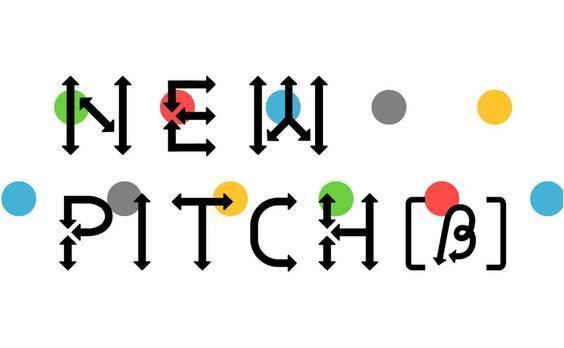 ピッチイベント「NEW PITCH β」を12月7日に電通関西支社で開催