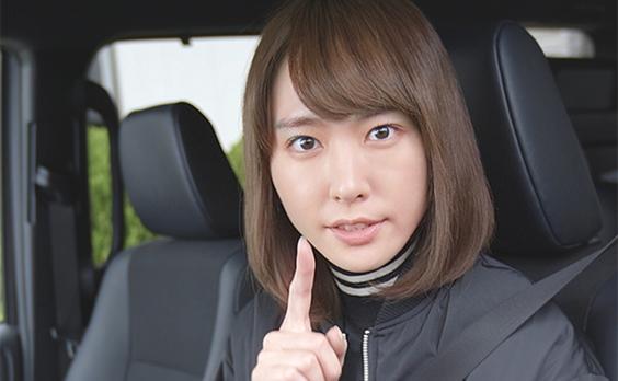 「#金曜日の新垣さん」に続編!? トヨタの「#ブラックフライデー」