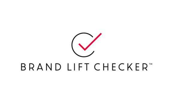 電通と電通デジタル、クリエーティブ観点で、マスとデジタル媒体向け動画広告の最適化を実現するサービス「BRAND LIFT CHECKER」の提供開始
