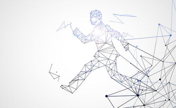 「デジタルクリエーティブ人材」募集開始! 今まで誰も体験したことのない新しいクリエーティブを開拓しよう
