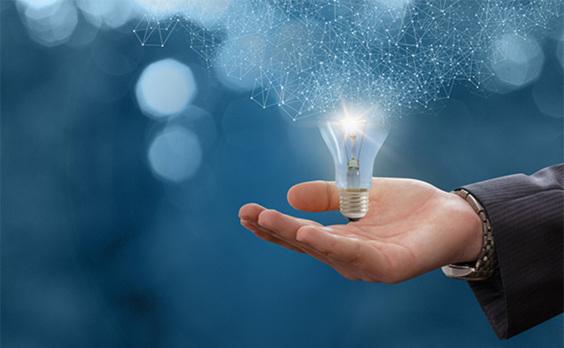 世界の企業から学ぶ「イノベーションの成功ポイント」
