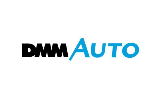 クルマ売却アプリ「DMM AUTO」  6月5日サービス開始