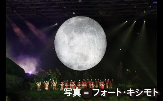 アジア大会開幕  日本、早くもメダル14個