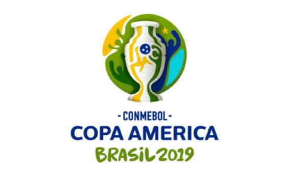 電通、サッカー南米国別代表選手権「コパ・アメリカ2019」のグローバル商業権の販売権を独占取得
