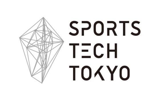 電通と米スクラムベンチャーズ社、スポーツをテーマに全世界のスタートアップを支援