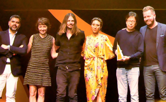 電通グループ、「スパイクス アジア2018」で、グランプリを含む計46の賞を受賞