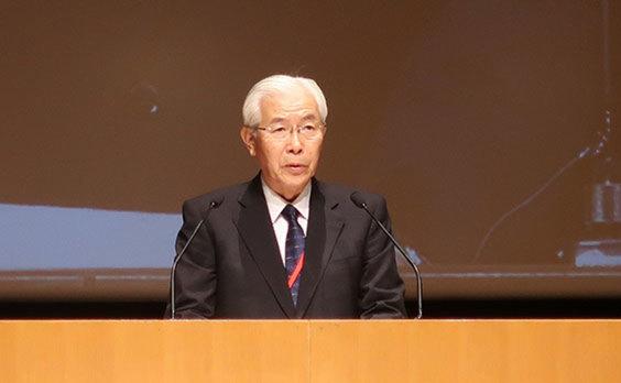 第71回「新聞大会」を仙台で開催
