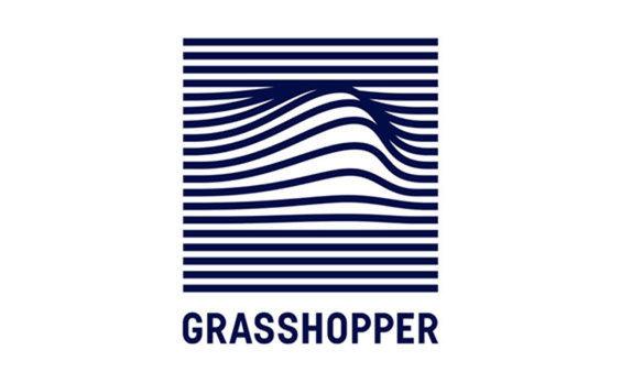 電通、外部専門家と連携し、クリエーティブ面を中心にスタートアップ企業を応援するアクセラレーションプログラム「GRASSHOPPER」を開発