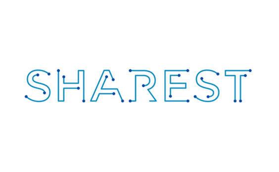 電通、AIテレビ視聴率予測システムの新バージョン「SHAREST_RT」をリリース