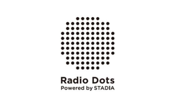 """電通、""""人""""基点で広告効果を高めるプラットフォーム「STADIA」に「ラジオ」も統合"""