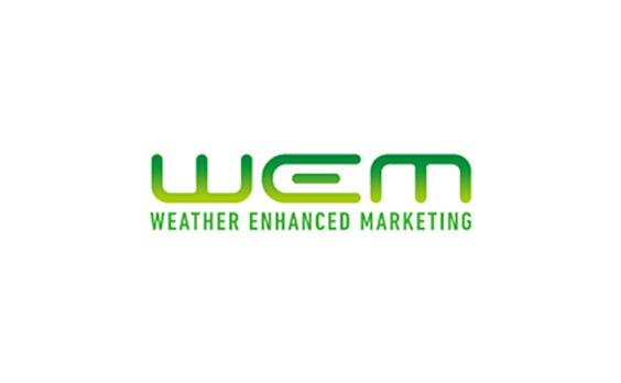 電通、日本気象協会の気象データを活用し広告マーケティングを高度化するフレームワーク「Weather Enhanced Marketing」の開発をスタート