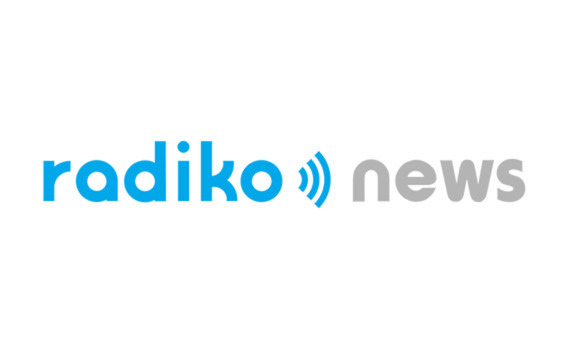 ラジオ局の情報を集めたサイト 「ラジコニュース」がスタート